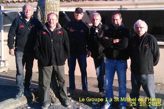 photo groupe 1