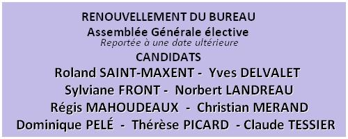 Ag 2020 candidats 1
