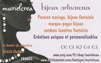 Bijoux 4