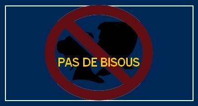 Bisous virus 1