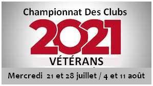 Cdcv annee 2021 bis 1