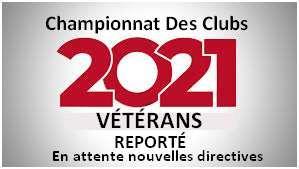 Cdcv annee 2021 bis