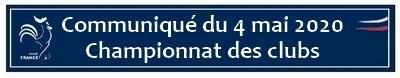 Communique ffpjp 4 mai 2020 1