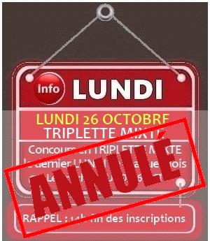 Concours interne tr mixte oct