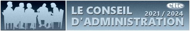 Conseil d administration 2021 2024 bis1 1