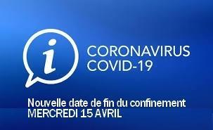 Coronavirus site 2