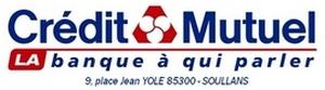 Credit mutuel site 14
