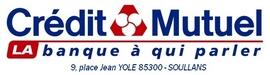 Credit mutuel site 2
