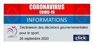 Decisions sanitaires gouv 26 sept 2020 1jpg