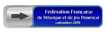 Ffpjp calendrier 2020