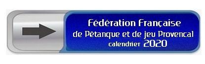 Ffpjp calendrier 2021