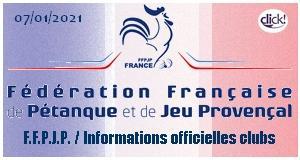 Ffpjp info licences