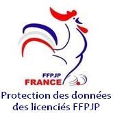 Ffpjp logo protection 1