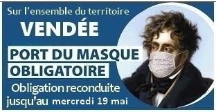 Masque 2021 11