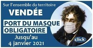 Masque 2021 2