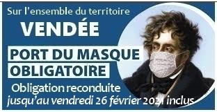 Masque 2021 6
