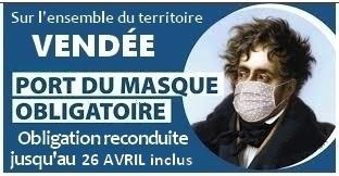 Masque 2021 9