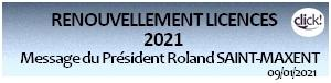 Message rsm licences 2021 1