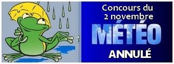Meteo 3 ter