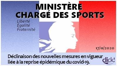 Ministere des sports 11pfi