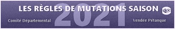Mutation 2021 site bis2