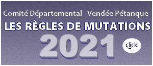 Mutations 2021 bis 4