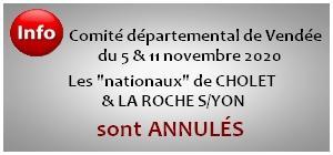 Nationaux 1