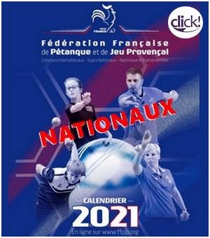 Nationaux calendrier2021 ter