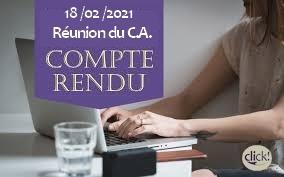 Pv reunion 18 02 2021