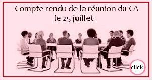 Reunion 3