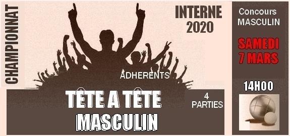 Tat hommes 7 mars 2020 1