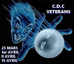 Veterans cdc 2021
