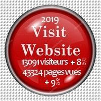 Web site site 2019